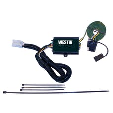 WESTiN Automotive 65-66302 Forester 2009-2016; Outback 2010-2016