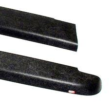 WESTiN Automotive 72-40451 Ram Pickup Short Bed 1/2 ton 2002-2008; Ram Pickup Short Bed 3/4 ton 2003-2009
