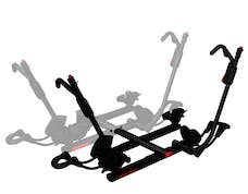 Yakima Products 8002446 HoldUp Plus 2 in. Hitch Tray