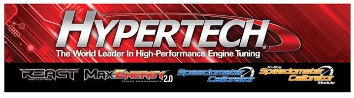 Hypertech Banner-522