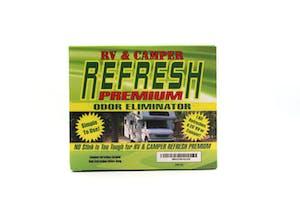 RV Refresh Premium-246100