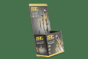 ST Suspension Brochure Holder-12828