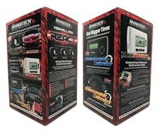 Hypertech Counter Display-HYP-BPR