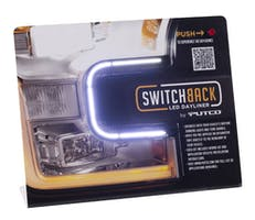 SWITCHBACK DAYLINER DISPLAY-230200T