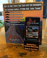 Titan Highway POP-9900011