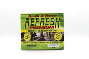 Room Refresh Premium-341600