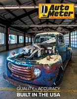 AutoMeter Mini Catalog-0224-17
