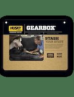 GEARBOX TRI-FOLD POP-99975