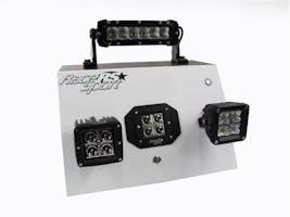 LED BAR DISPLAY SMALL-RS-BAR-DISPLAYSM