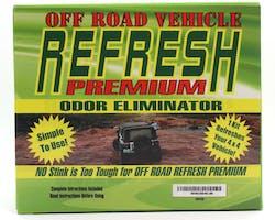 Off Road Refresh Premium-846100