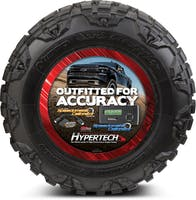 Tire Display(Tire not included)-714