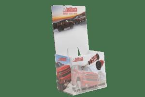 Belltech Suspension Offroad Brochure Holder-12829