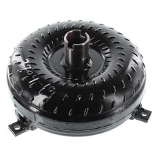ACC Performance 25743 Outlaw Torque Converter