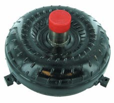 ACC Performance 47713 Outlaw Torque Converter