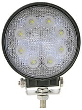 ACI LED LIghts 90115 ACI Off-Road Flood LED Light