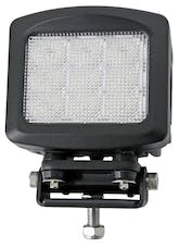 ACI LED LIghts 90019 ACI Off-Road Flood LED Light