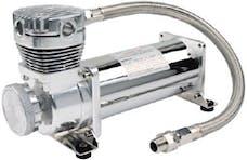 Air Lift Performance 16480 12 Volt Compressor
