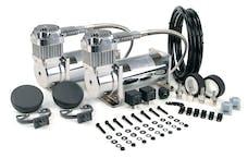 Air Lift Performance 23380 12 Volt Compressor