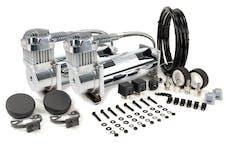 Air Lift Performance 23450 12 Volt Compressor
