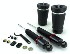 Air Lift Performance 75623 Performance Air Spring Kit
