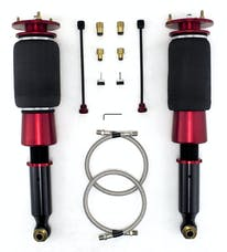 Air Lift Performance 75639 Performance Shock Absorber Kit