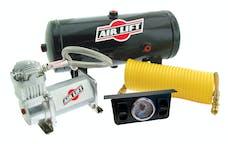 Air Lift 25572 On Board Air Compressor Kit