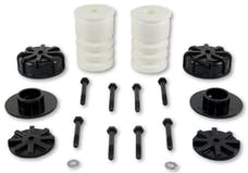 Air Lift 52218 AIR CELL; NON ADJUSTABLE LOAD SUPPORT