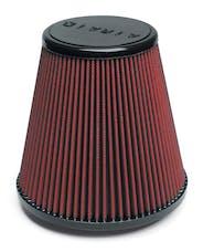 AIRAID 700-455 Universal Air Filter