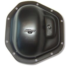 Alloy USA 11203 HD Differential Cover, for Dana 60