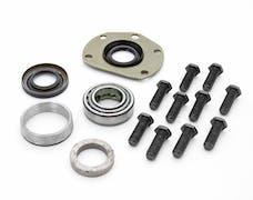 Alloy USA 20KIT Bearing, Seal, and Spacer Kit AMC 20; 76-86 Jeep CJ/SJ