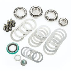 Alloy USA 352012 Master Overhaul Kit, 9.75 Inch; 00-06 Ford F-150
