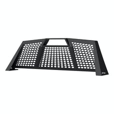 ARIES 1110110 Switchback Headache Rack