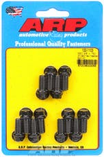 ARP 100-1103 3/8 x .750in drilled Hex Header Bolt Kit