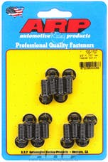 ARP 100-1107 3/8 X .750in Hex Header Bolt Kit