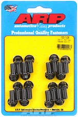 ARP 100-1108 3/8 X .750in Hex Header Bolt Kit