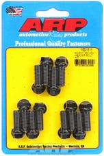 ARP 100-1111 Hex Header Bolt Kit