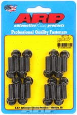 ARP 100-1112 Hex Header Bolt Kit
