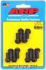 ARP 100-1201 Header Bolt Kit