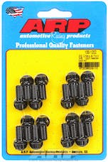 ARP 100-1202 Header Bolt Kit