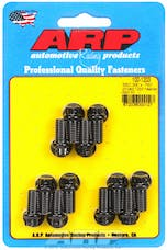 ARP 100-1203 Header Bolt Kit
