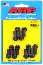 ARP 100-1207 Header Bolt Kit 3/8 X .750in 12pt
