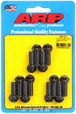 ARP 100-1211 12pt Header Bolt Kit