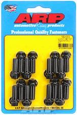 ARP 100-1212 12pt Header Bolt Kit