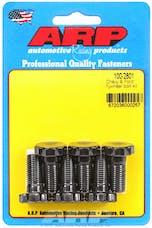 ARP 100-2801 Flywheel Bolt Kit