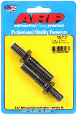ARP 100-7121 Rocker Arm Stud Kit