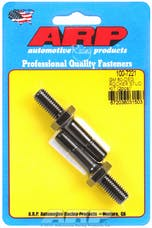 ARP 100-7221 Rocker Arm Stud Kit