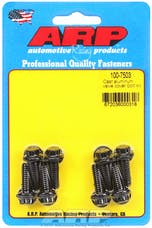 ARP 100-7503 Cast Aluminum Valve Cover Bolt Kit