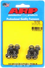 ARP 100-7505 Stamped Steel Valve Cover Bolt Kit