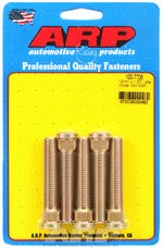 ARP 100-7708 Wheel Stud Kit
