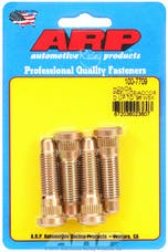 ARP 100-7709 Wheel Stud Kit